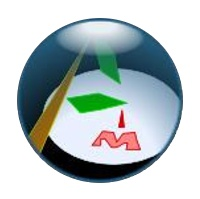 K Meleon Browser Logo La guerra dei Browser! | wselfcontrol